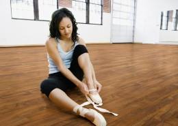 Ballet_AmericanaColl_773FigTeak