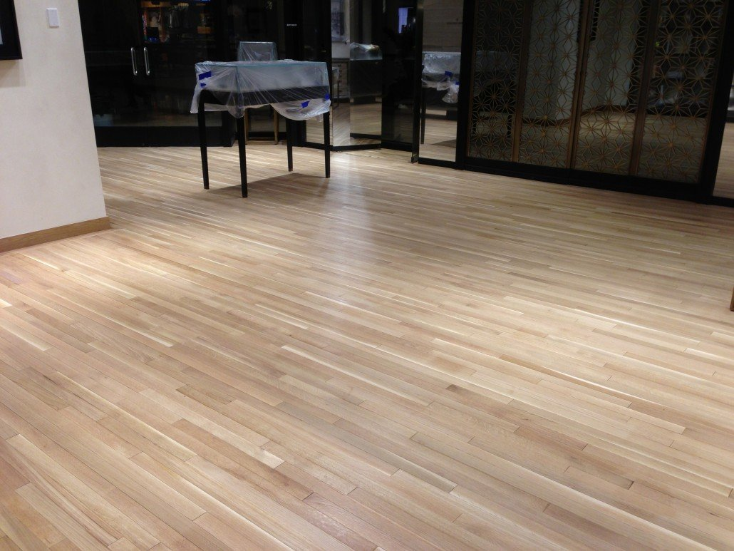 Aaa Hardwood Floors The Flooring Experts Of Phoenix Arizona