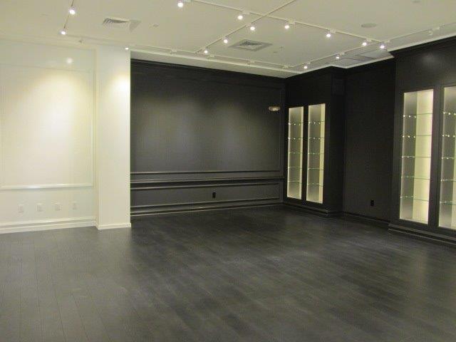 AAA Hardwood Floors The Flooring Experts Of Phoenix Arizona