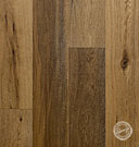 Provenza Old World Soft Tan Floor Sample Thumbnail