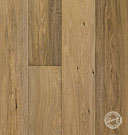 Provenza Old World Weathered Ash Floor Sample Thumbnail