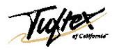 Tyltex