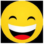 emoji_02