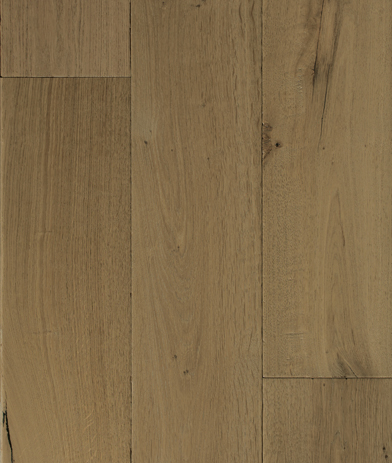 Aaa Hardwood Floors Laminate