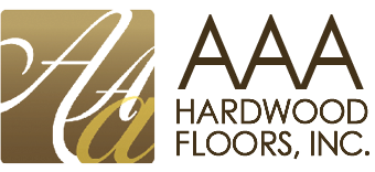 AAA Hardwood Floors