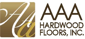 AAA Hardwood Floors